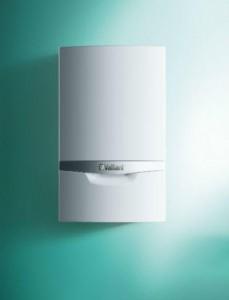 Vaillant 624 ecoTEC Plus System Boiler - Dublin Ireland