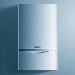 ecoTEC 838 Combination Boiler = Dublin
