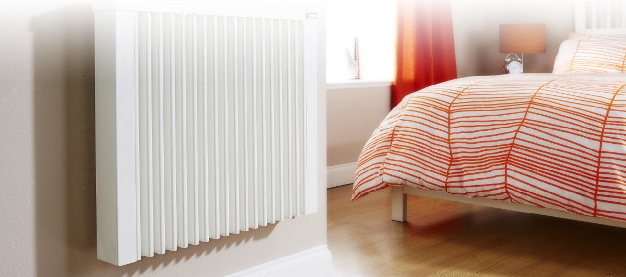 Central Heating - Plumber Dublin